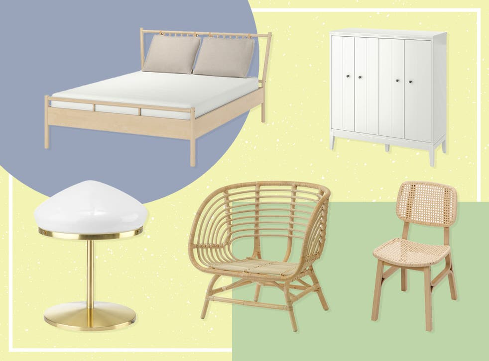 Ikea What Furniture To According, Furniture Like Ikea Uk