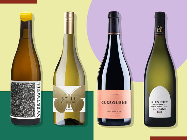 <p>Recent years have seen more diversity in the type of vinos available from these isles</p>