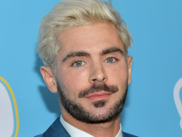 <p>The Zac Efron social media storm shows there needs to be more conversations about male body image</p>