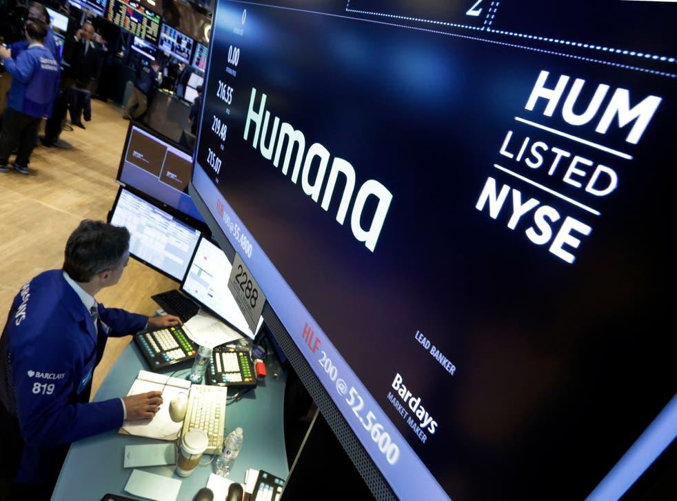Humana Home Care