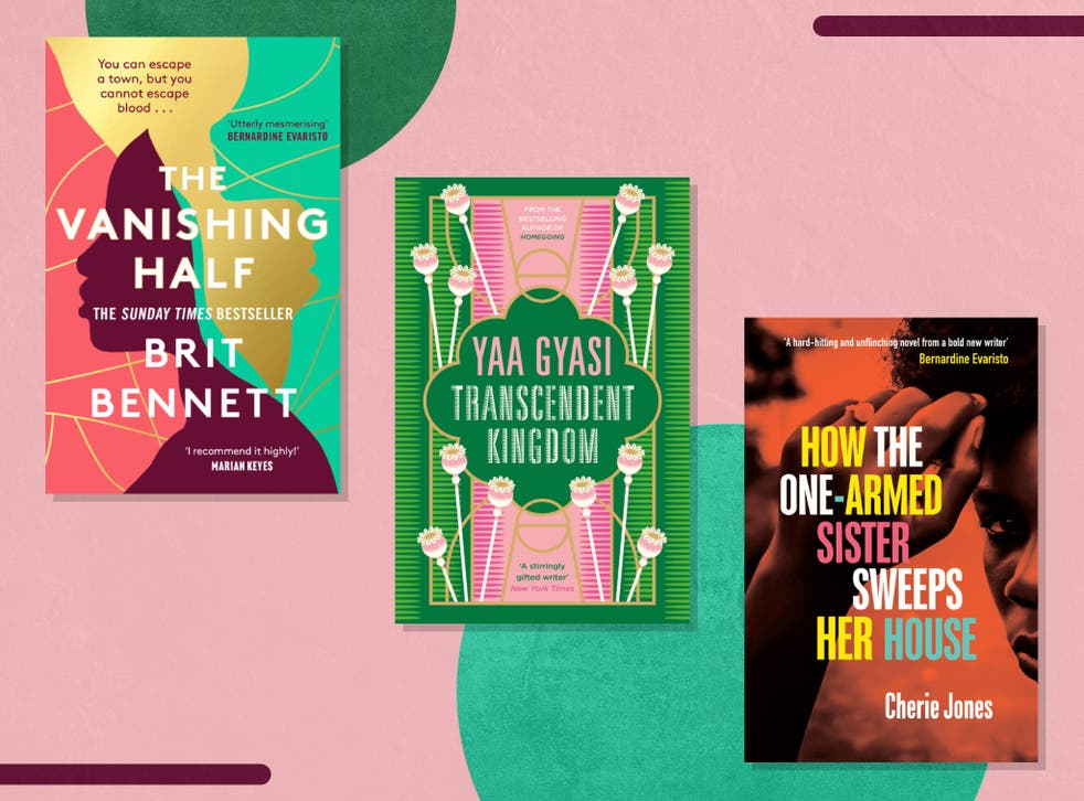 <p>From 'The Vanishing Half' to 'No One Is Talking About This', add these titles to your reading list </p>