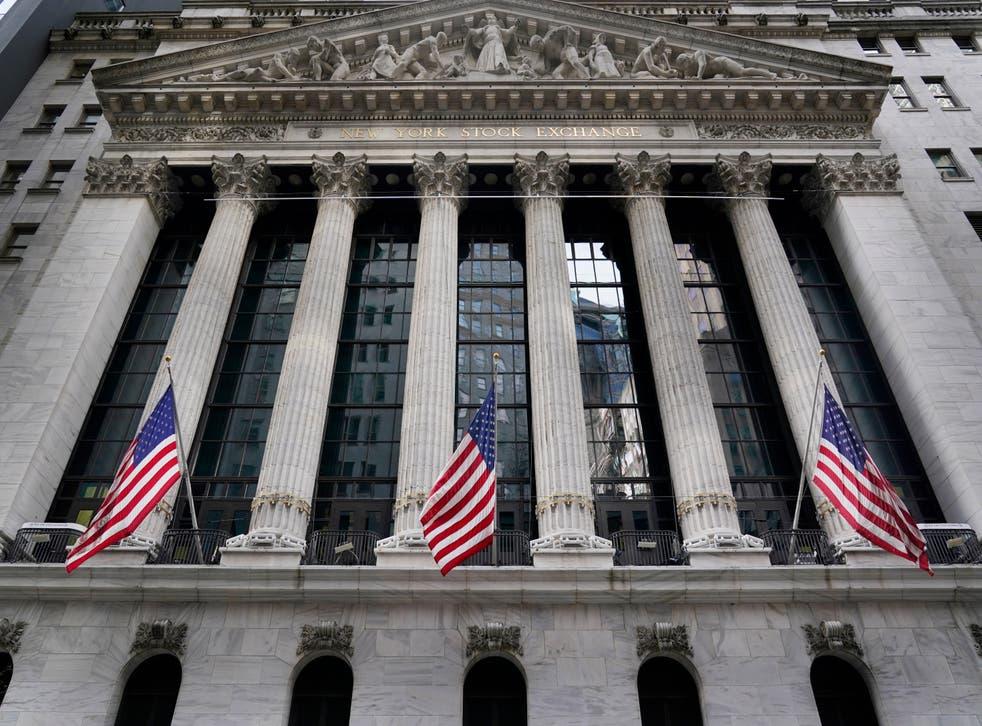 Explainer Capital Gains Stock Market