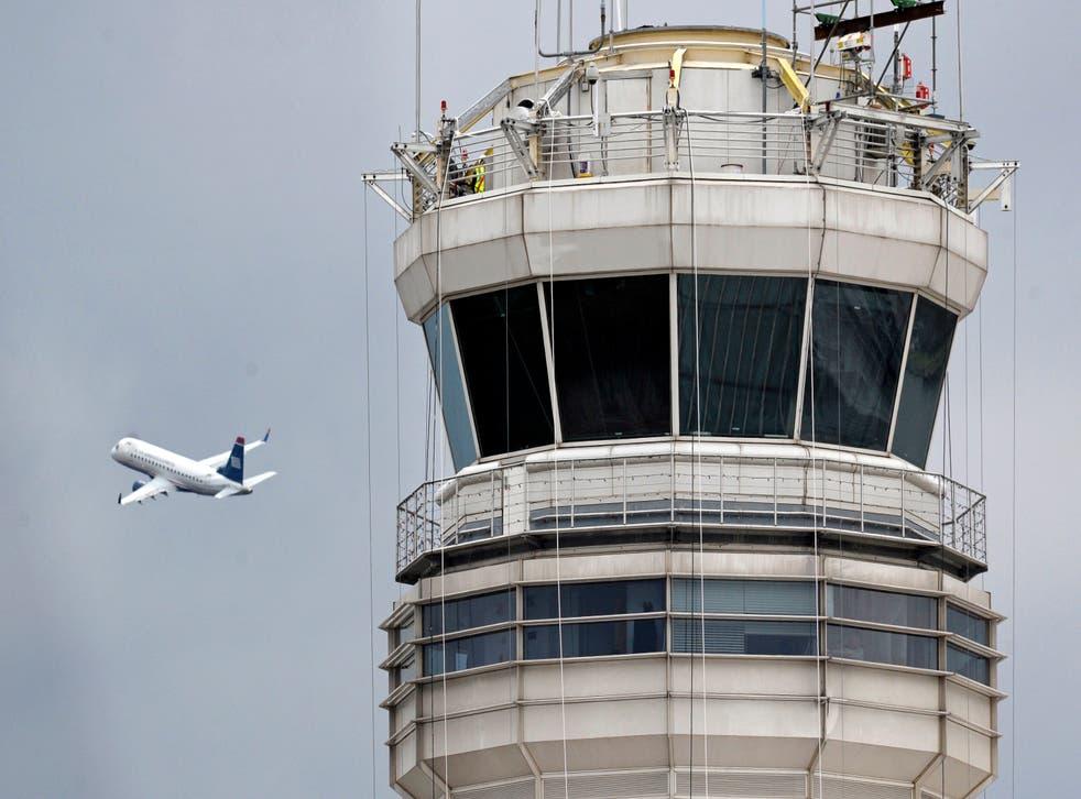 FAA-Age Discrimination-Settlement