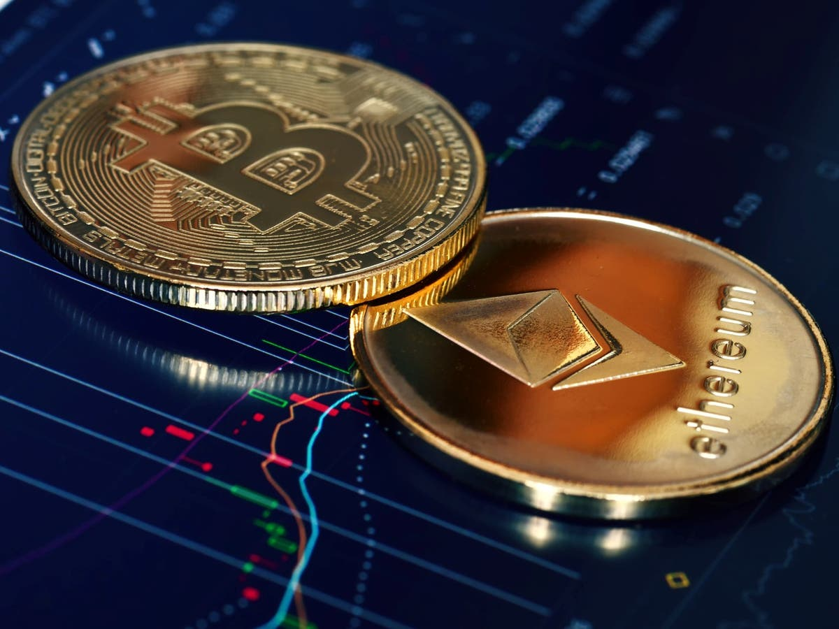1 bitcoin rm)