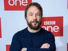 Peaky Blinders: Stephen Graham officially announced for series 6 cast