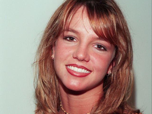 <p>The Battle for Britney Spears is the latest documentary to try and make sense of the row surrounding her controversial conservatorship</p>