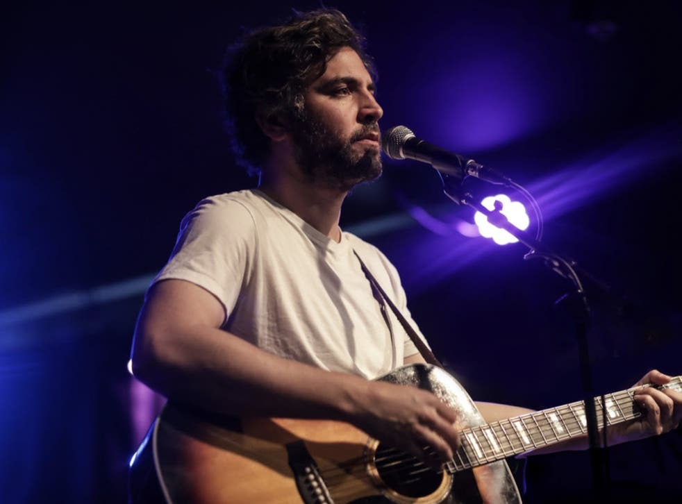 <p>So you wanna be a rock star? Why actors fail at being musicians</p>