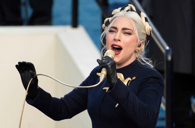 Lady Gaga Dogs Stolen Arrests