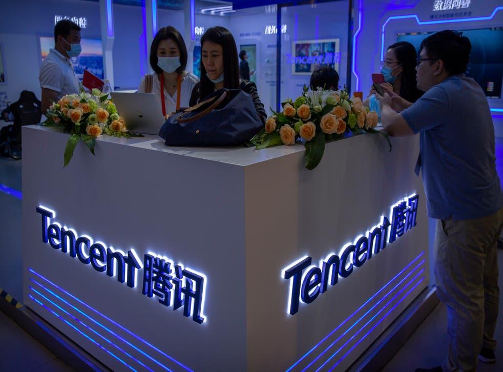 China Antitrust