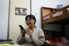 Malaysian teen shames rape joke teacher in viral video