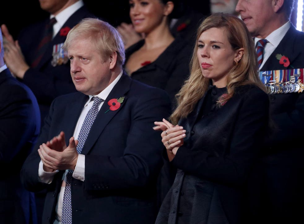 <p>Expensive tastes: the pair have allegedly spent £200,000 on refurbishments</p>