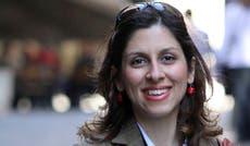 Reportan canje de prisioneros entre Irán, EEUU y GBretaña