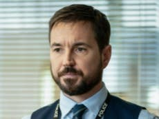 Line of Duty: Will there be a season 7 or was that the end?