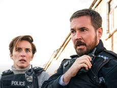 Line of Duty season 6 finale: Viewers criticise 'disappointing' finale following 'rotten' H reveal