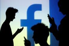 La decisión de prohibición de Trump en Facebook se anunciará el 5 de mayo, dice la junta de supervisión