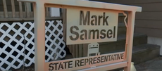 Kansas lawmaker arrested after allegedly asking about child's sex life on video