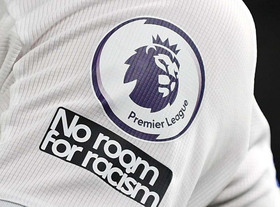 The Premier League has announced moves to combat the revival of a European Super League