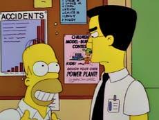 The Simpsons: Legendary writer John Swartzwelder reflects on show's darkest episode