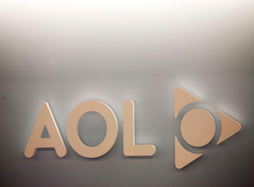 EEUU-AOL-YAHOO