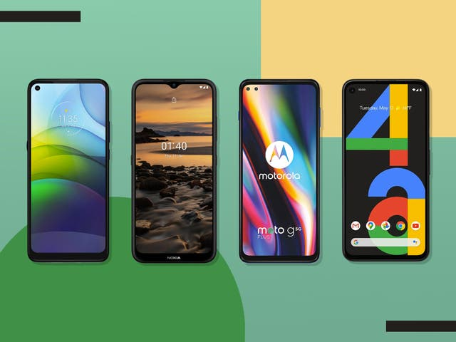<p>Whether your budget is £400 or less than £200, we've found the top devices to buy </p>