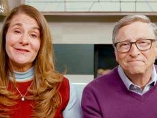 Bill Gates hizo una lista de pros y contras sobre el matrimonio antes de casarse con Melinda Gates