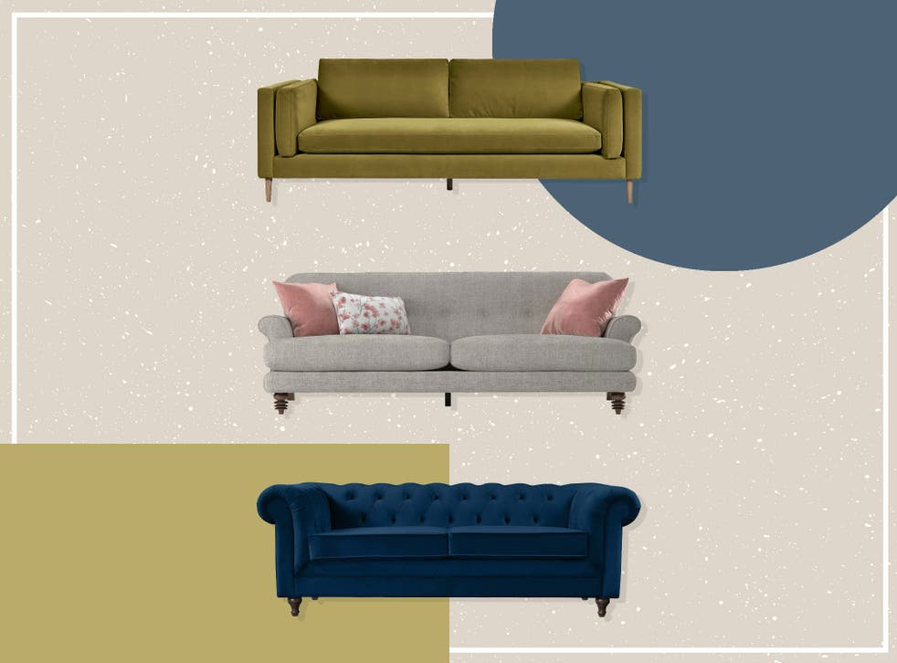 Best Sofa 2021 Contemporary And, Which Type Of Sofa Is Best For Living Room