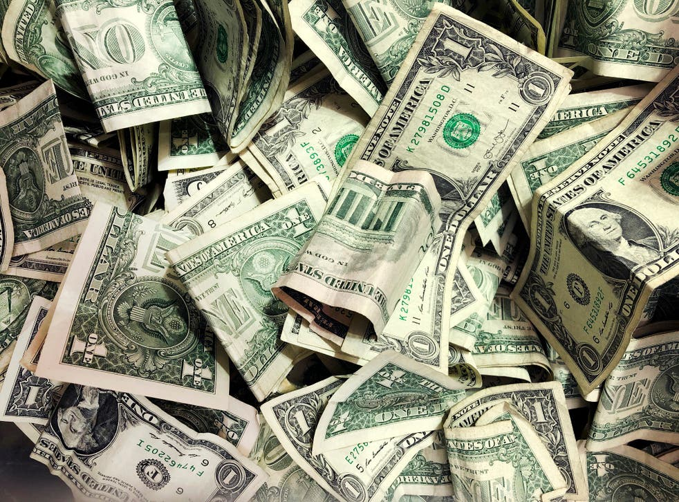 NerdWallet-Millennial-Money-Befriend-Your-Money
