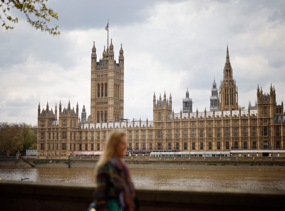 <p>Less than a quarter of police and crime commissioner candidates are women despite pledges to make policing more equal</p>