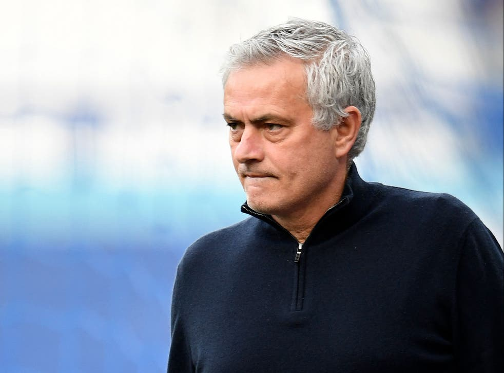 Jose Mourinho has agreed a deal to join Roma from next season