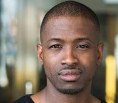 UK-born actor Ace Ruele faces deportation to Jamaica