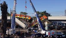 ¿Fueron la corrupción y el recorte los culpables? Por que el accidente del metro de la CDMX fue una tragedia evitable