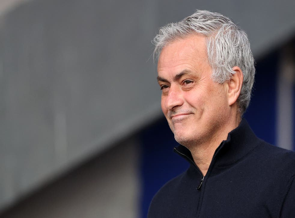 <p>Jose Mourinho has been appointed as Roma manager for next season.</p>