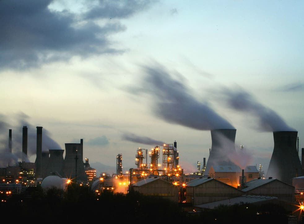 <p>Too many firms hide behind meaningless pledges and PR jargon</p>