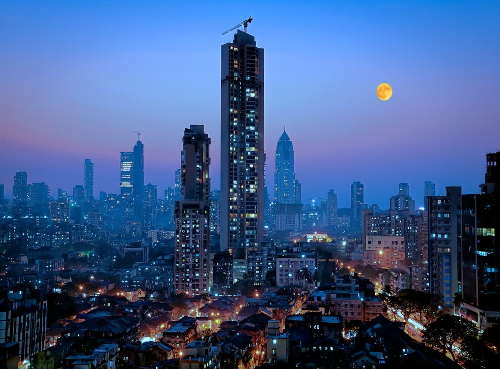 <p>Within a decade India will go from being an important economy to a massively important one</p>
