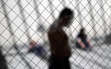 'Grave danger' trafficking victims will be 'ignored' under UK immigration plans, warns modern slavery tsar