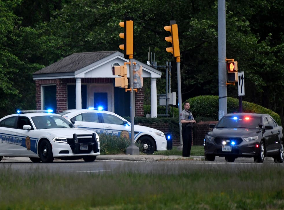 <p>File A 4-month-old child was injured during attempted arrest of his father in South Mississippi</p>