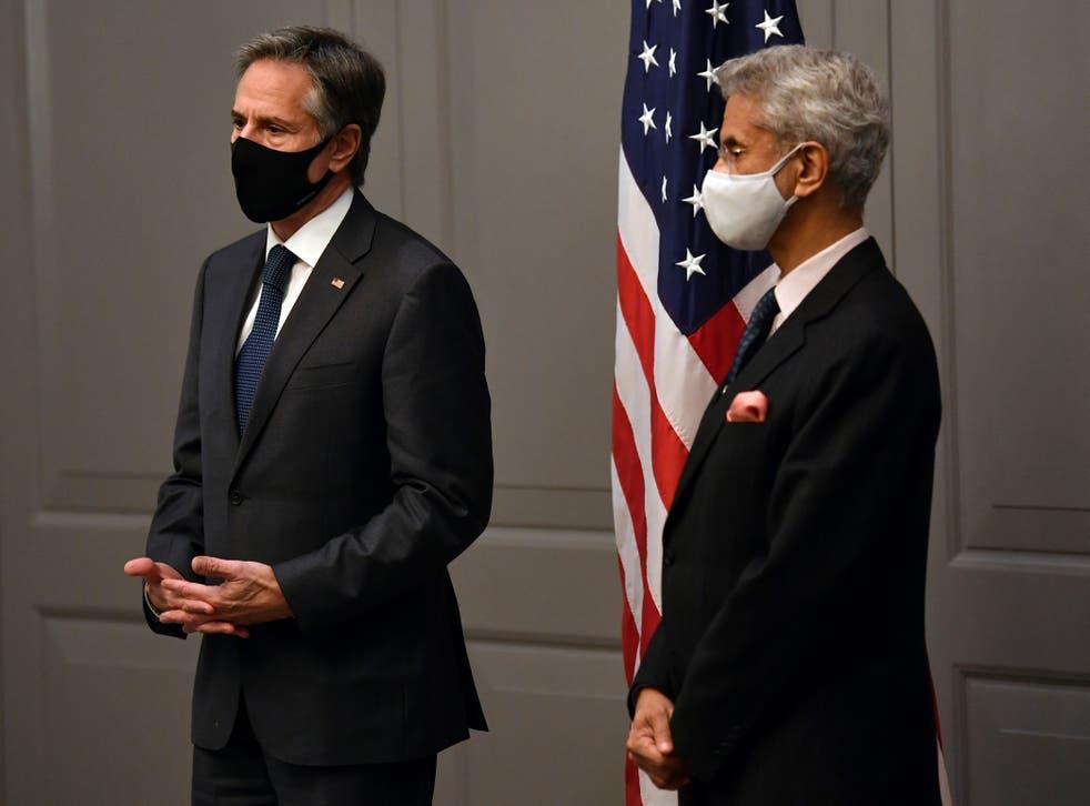 G7-INDIA