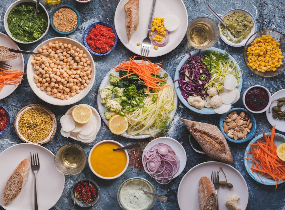 Studies suggest that a Mediterranean diet, which is high in plants, fish and unsaturated fats, may reduce the risk of dementia