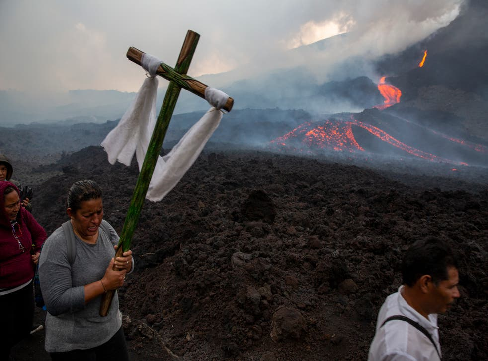 Pictures of the Week Latin America and Caribbean Photo Gallery