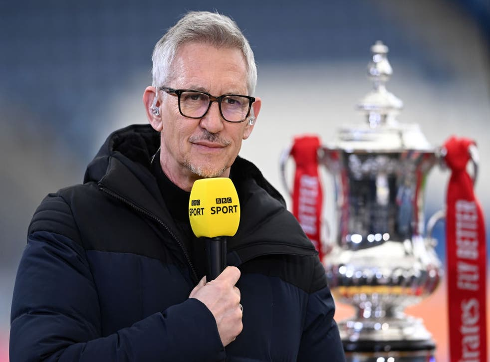 <p>Gary Lineker has regularly worked as a presenter for BT Sport and several overseas broadcasters as well as BBC Sport</p>