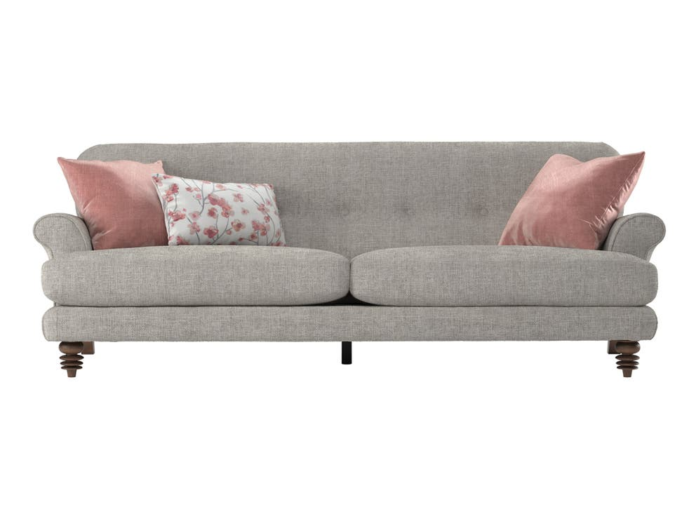 Best Sofa 2021 Contemporary And, Traditional Fabric Sofas Uk
