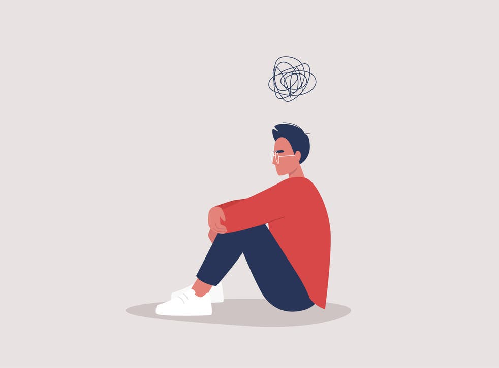 <p>Mental wellbeing ismore than the absence of mental illness; not feeling depressed or fatigued does not mean that you will automatically feel optimistic or energetic</p>