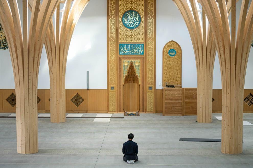 when is eid 2021 - photo #11