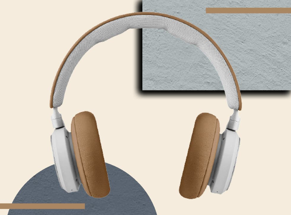 <p>Has B&O successfully managed to balance sound quality with accurate noise-cancellation?</p>
