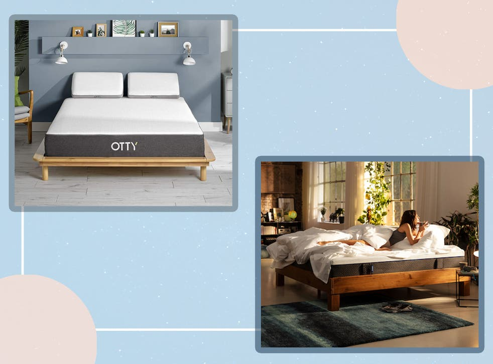 <p>From traditional to high-tech designs, we've found options to suit every sleeper and budget  </p>