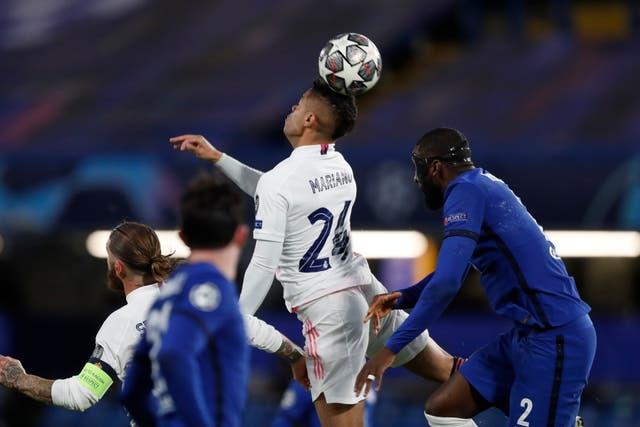 UEFA-SUPERLIGA