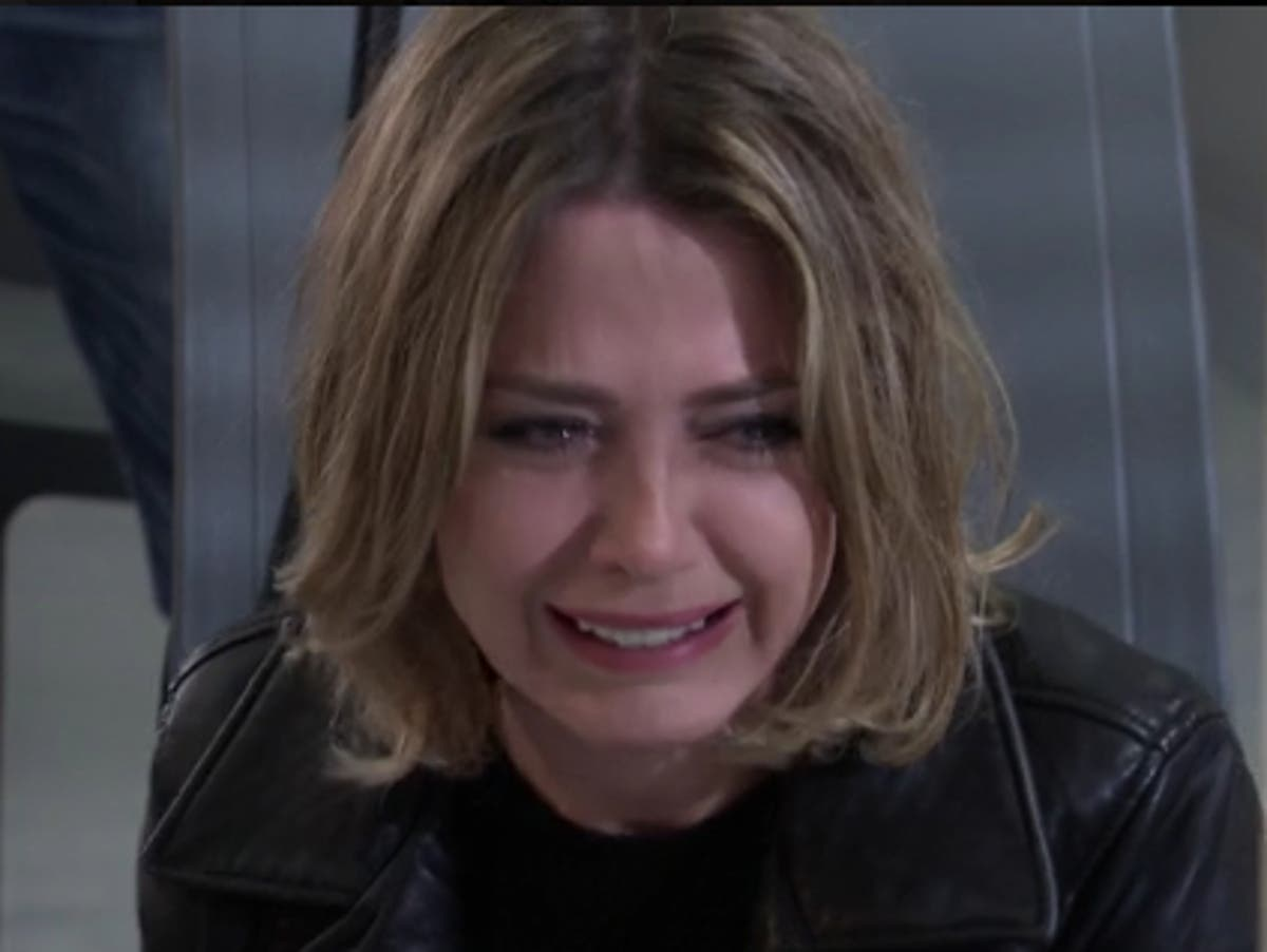 Coronation Street viewers 'gutted' after 'brutal' character death