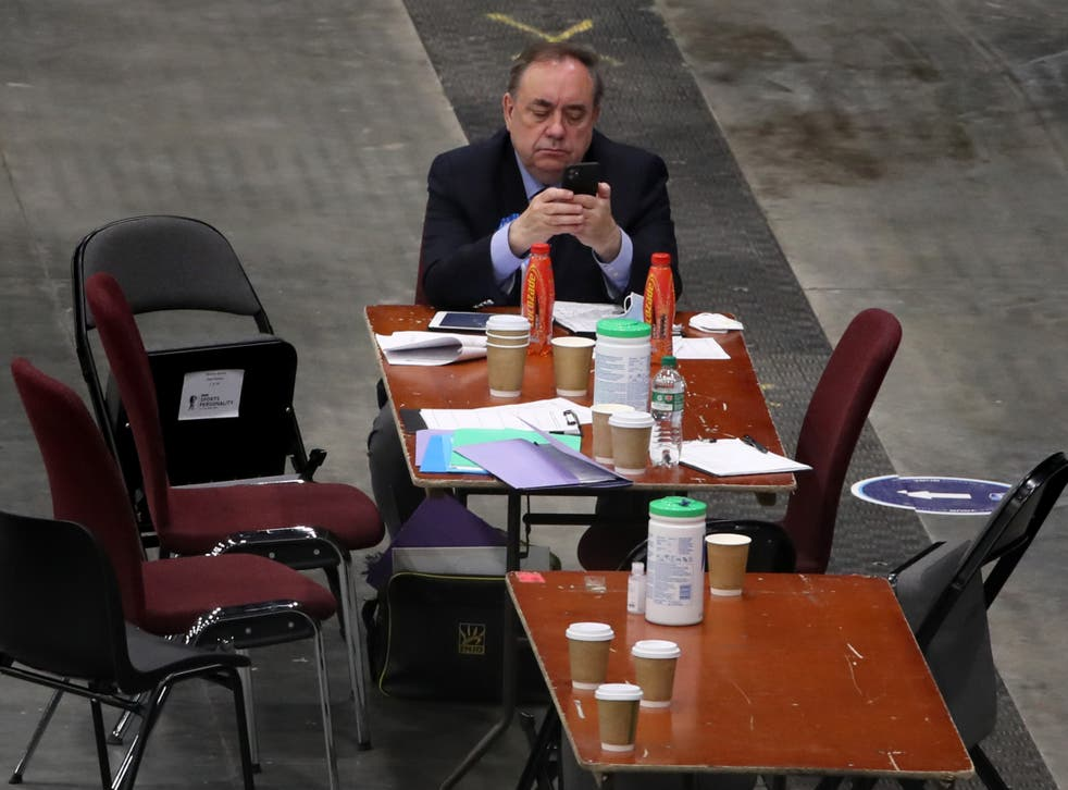 """<p>Alex Salmond at count in Aberdeen</p> <p>"""" height=""""726″ width=""""982″ srcset=""""https://static.independent.co.uk/2021/05/08/14/newFile-2.jpg?width=640&auto=webp&quality=75 640w"""" layout=""""responsive"""" i-amphtml-ssr data-hero class=""""i-amphtml-layout-responsive i-amphtml-layout-size-defined"""" i-amphtml-layout=""""responsive""""><i-amphtml-sizer></i-amphtml-sizer><!-- nothing --><figcaption class="""