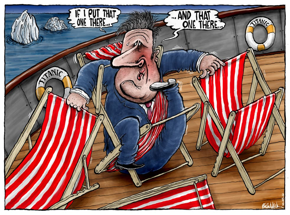 <p>Keir Starmer has faced a number of questions from those within his own party</p>