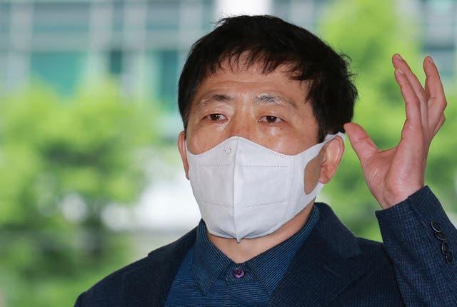 South Korea Koreas Propaganda Leaflets